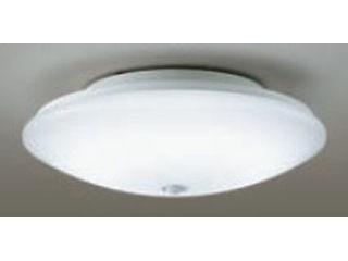 LED内玄関灯 DXL81065