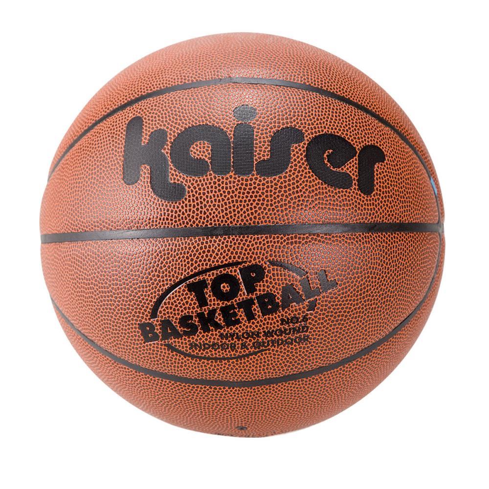 バスケットボール 6号 KW-482