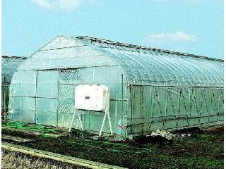 農ビ原反 ENGEI 0.1×270×100