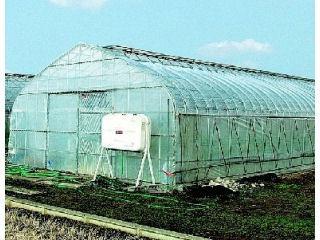 農ビ原反 ENGEI 0.1×300×100
