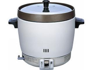 リンナイ ガス炊飯器 都市ガス用 RR-20SF2 (A)