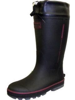 超軽量ブーツ RMZ701 ブラック 各4サイズ