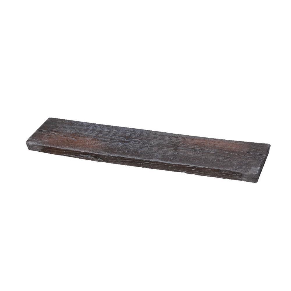 枕木平板 840mm
