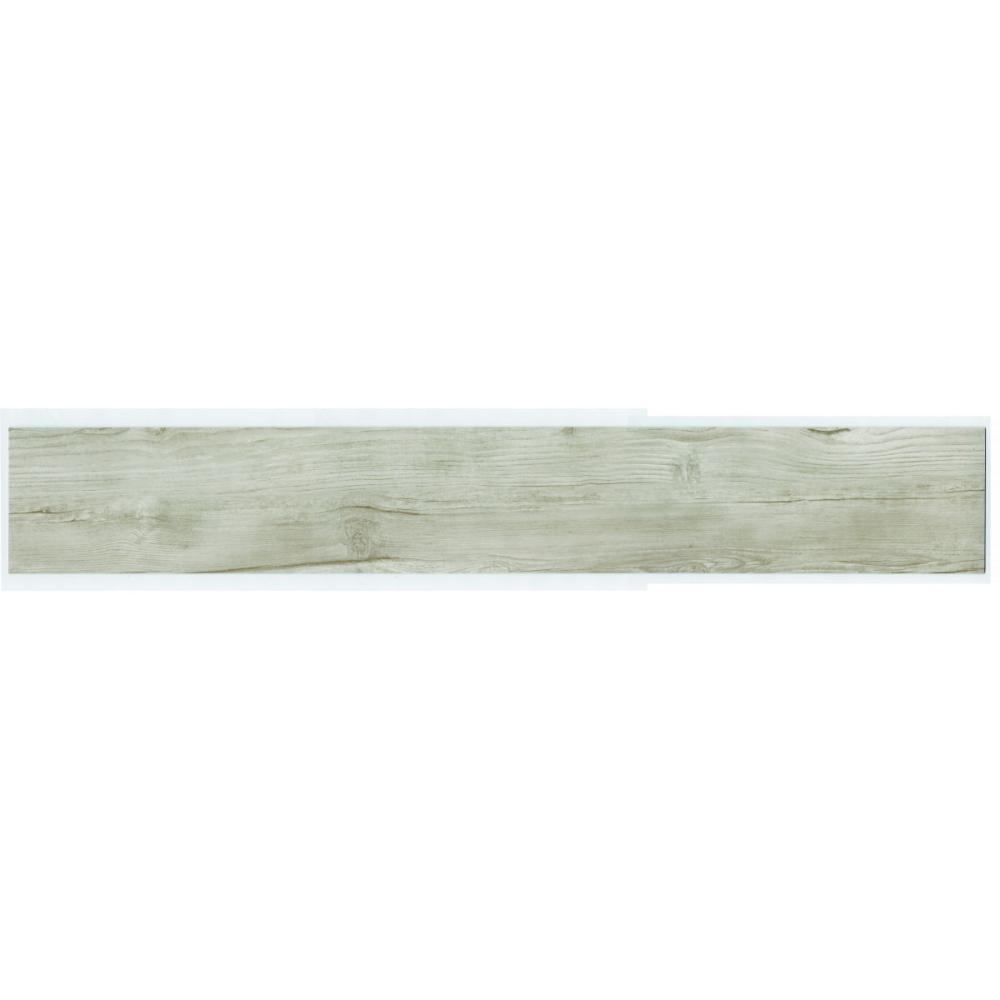 デコウッド ホワイト   AW5659