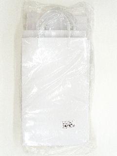 紙袋 各種