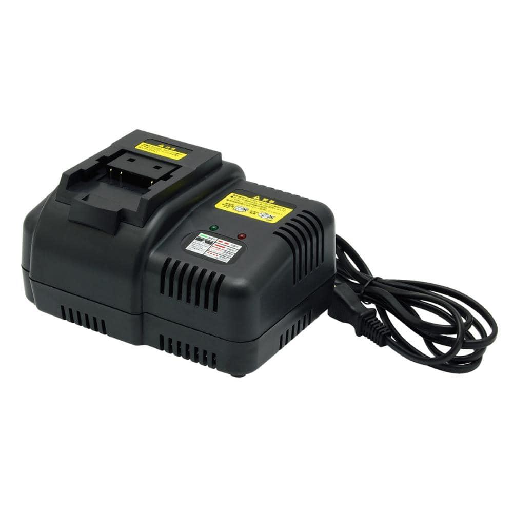 高儀 GREEN ART 充電器 18V専用