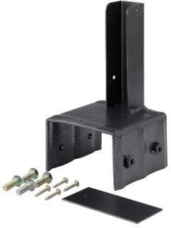 ラティス固定金具 ブロック用 各種