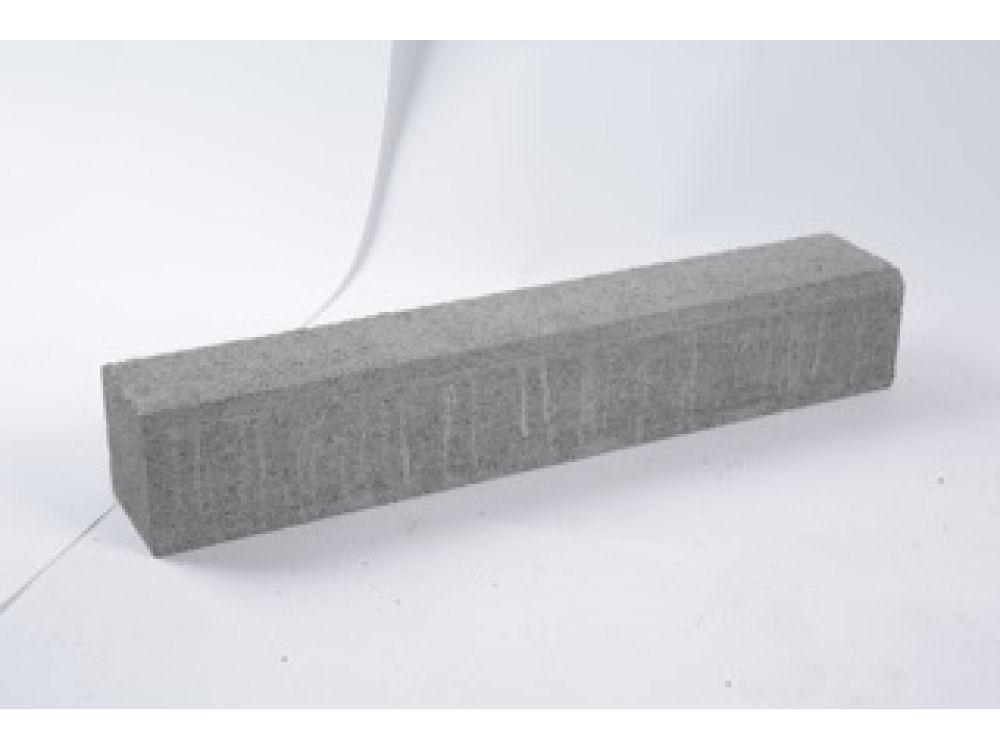 高圧 地先境界ブロック 10×10×60cm