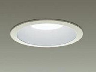 【アウトレット品】大光 LEDダウンライト DDL-102WW