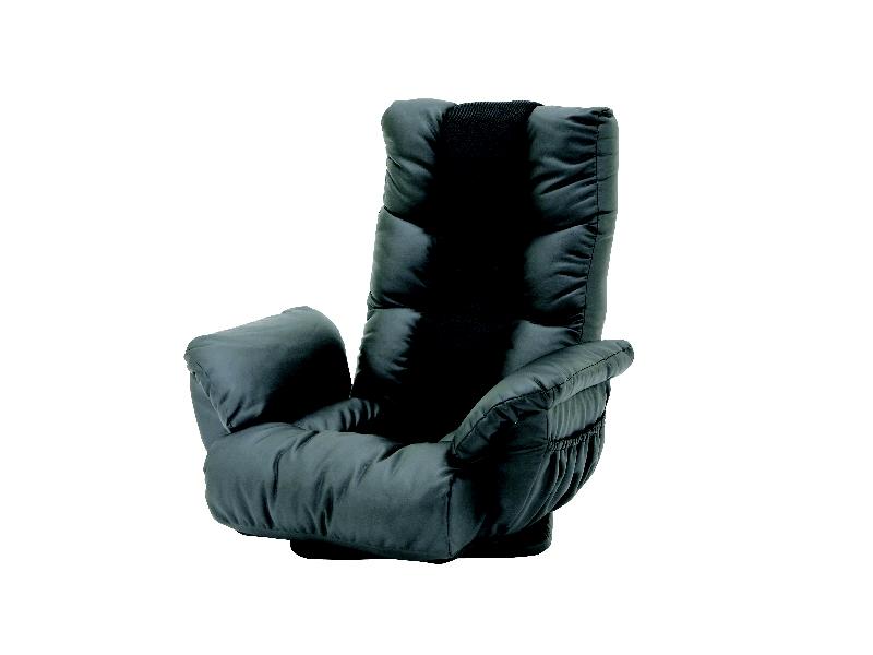 939108873422 レバー式肘付回転座椅子 ブラック   NetHiroba Tsuhan T010 「ホームセンターのコメリドットコム」の商品一覧