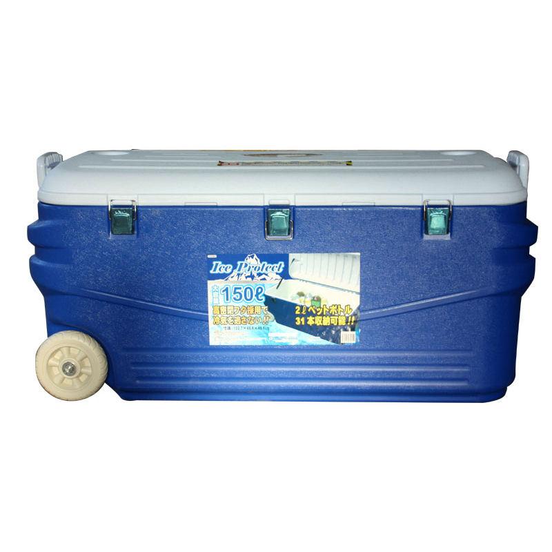 アイスプロテクト 150L TC030
