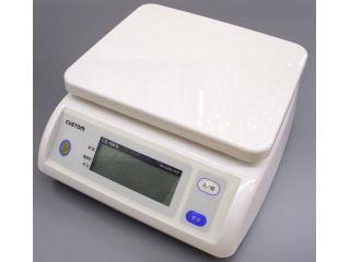 カスタム デジタル秤 10キロ CS10KS