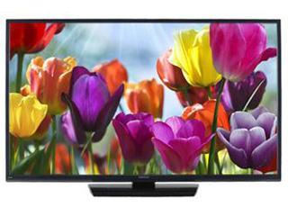 オリオン 48型 3波LED液晶TV DNX48-3BP