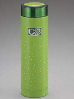 パーソナルボトル300 グリーン