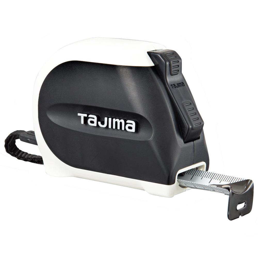 タジマ(TJMデザイン)ストップ25    5.5m SS2555