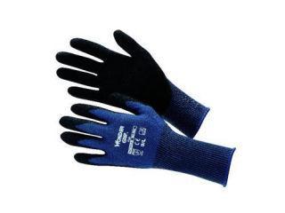 ユニワールド ワンダーグリップフレックス ニトリル手袋 3双パック  各種