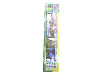 【クリックで詳細表示】エーモン2710 サイドビューテープLED 30cm 青