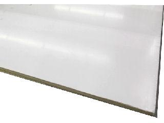 ポリランバー ホワイト 3×6尺 15mm厚