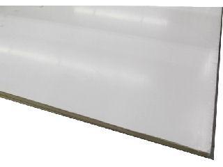 ポリランバー ホワイト 3×6 21mm厚