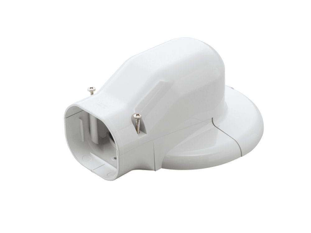 イナバ エアコンキャップ用 LDWM70W