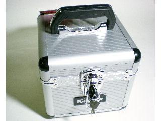 アルミ工具箱 SHK-195