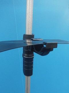 スミカ パッカー式吊り具 22S WB6923