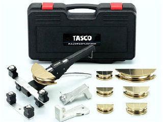 タスコ ベンダーセット TA512AW