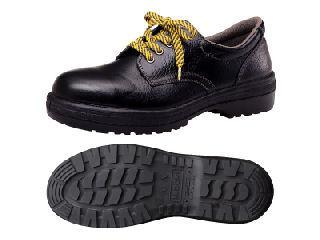 安全靴 RT910 静電 各サイズ