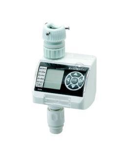 自動散水タイマー YM25248