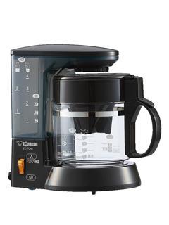 象印 コーヒーメーカー ECTC40 TA