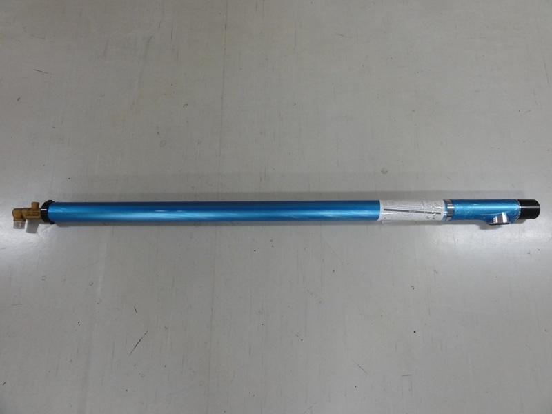 不凍水栓柱 円柱型13mmX1.4M CK