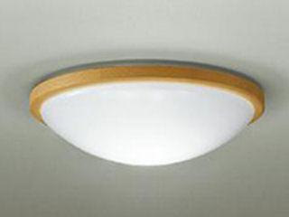 大光 小型シーリングライト DCL-38605W