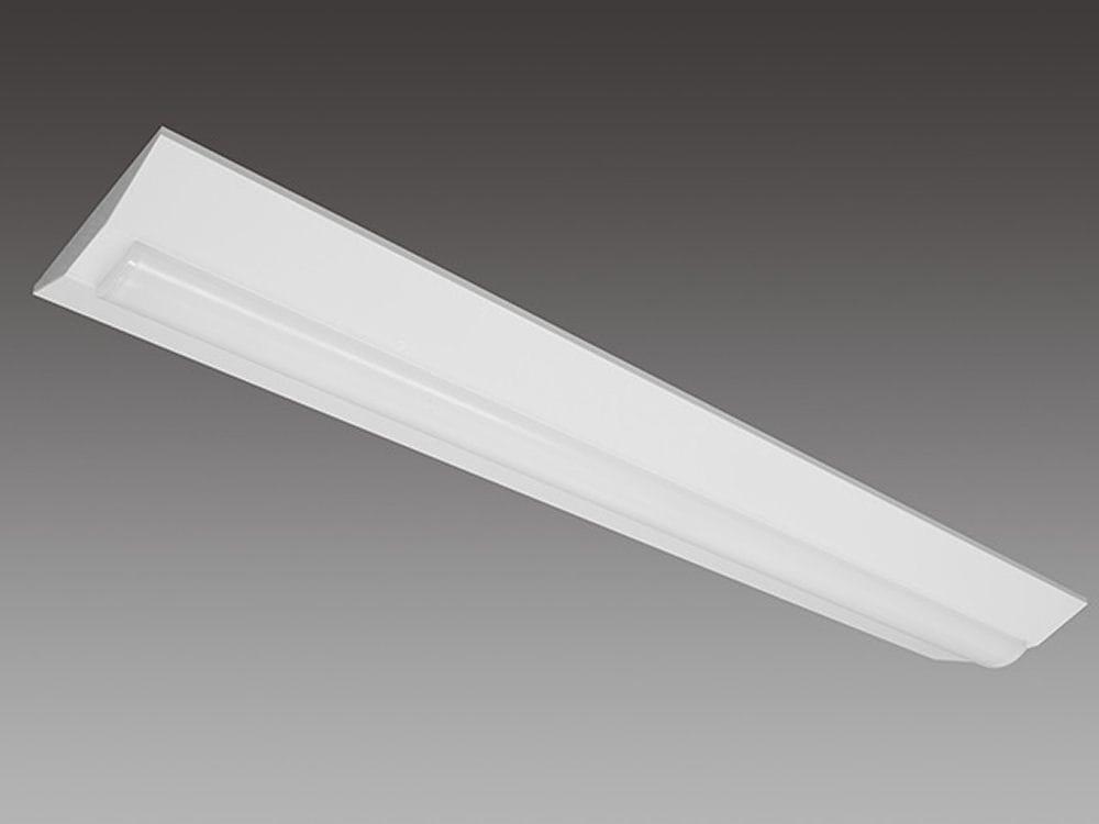 NEC LED工事灯 MVDB40002 K1/N8