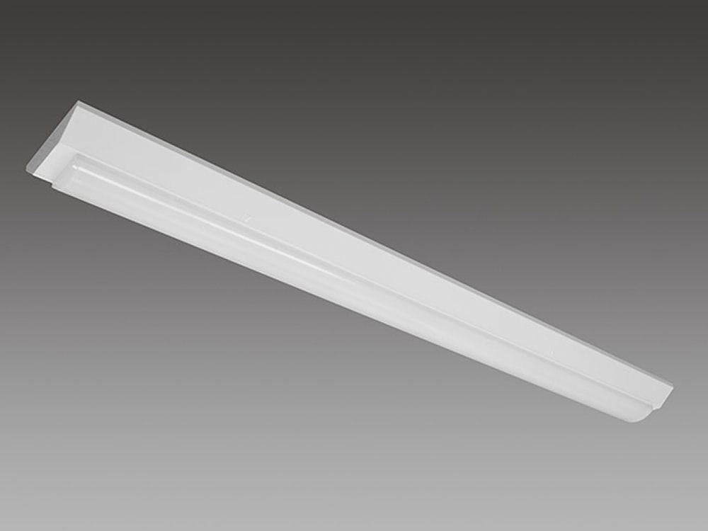 NEC LED工事灯 MVDB40012 K1/N8