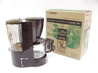 象印コーヒーメーカー 各種