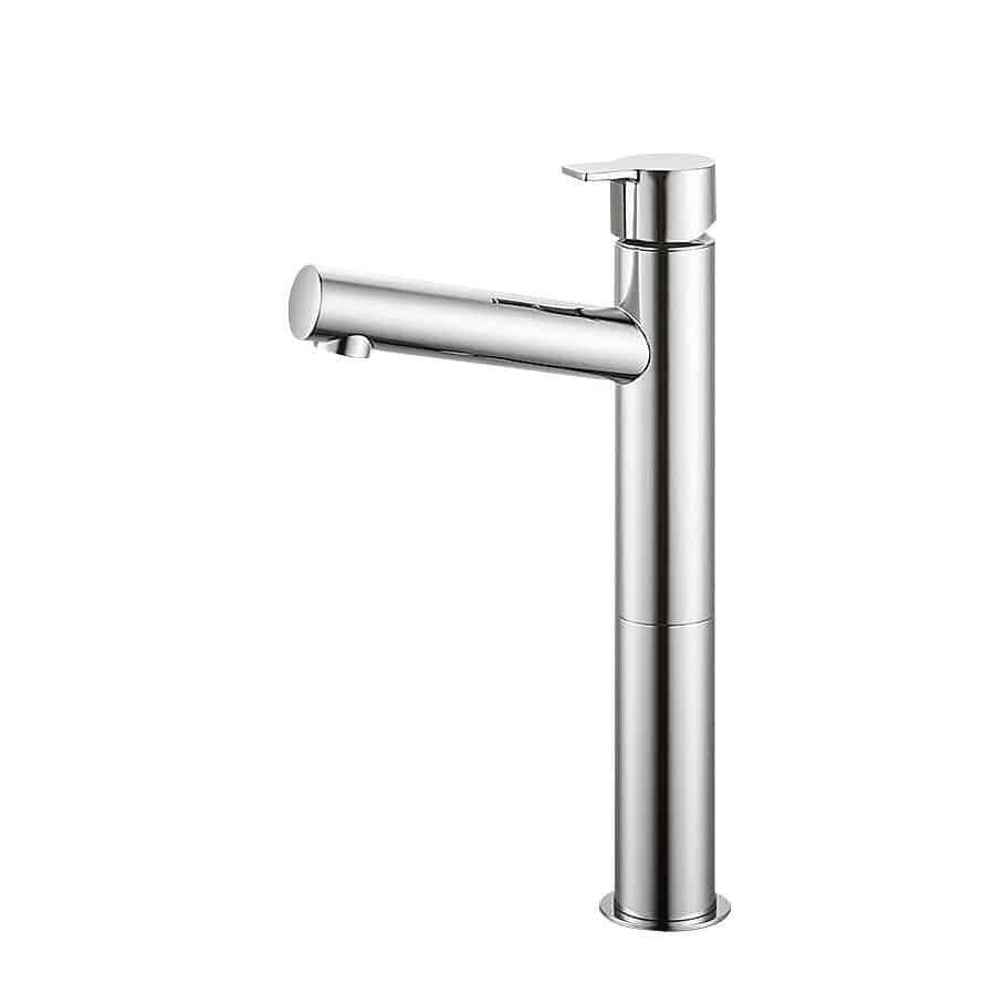 Y50750H-2T 立水栓