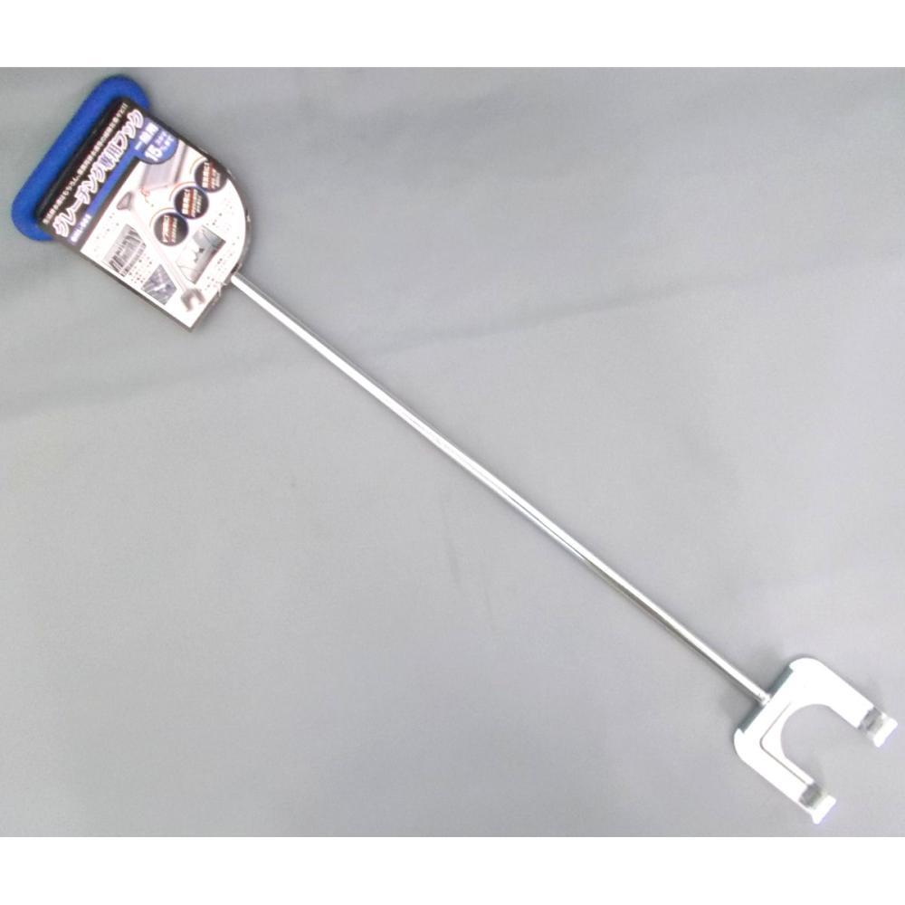 ベスト グレーチング専用フック一般用 GHL-002