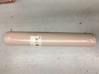 HC あんから 1250mm ピンク