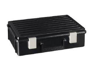 エーコ― 金庫収納防水ボックス BB-A4