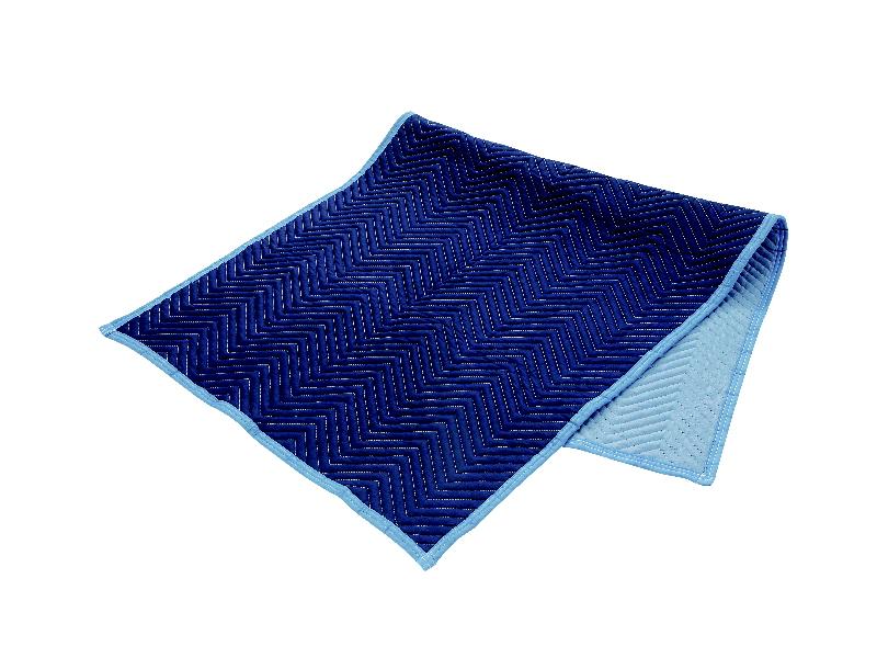多用途マット(小) 90×180cm