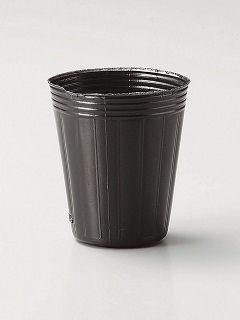深鉢 黒 100個組 各種
