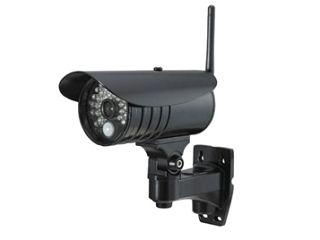 ELPA 増設カメラIP66 CMS-C71