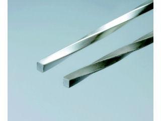 スクリューガードフェンス 亜鉛メッキ 高さ1.2×幅2m×線径5mm