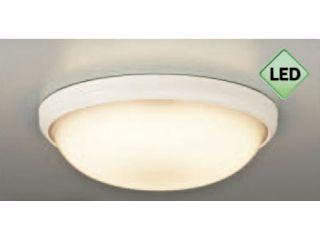 大光電機 LED浴室灯 DXL81191B
