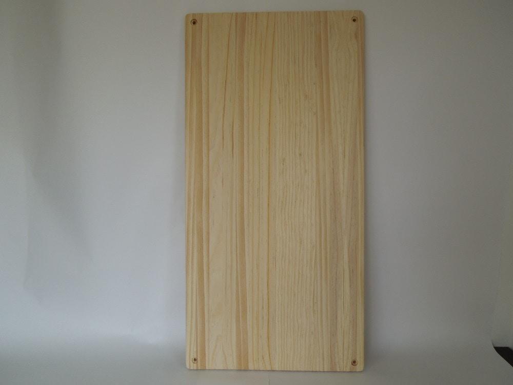 ワンダーシェルフパイン 17×450×900mm