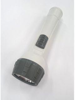 LEDライト 乾電池付 ホワイト MT728-2AA