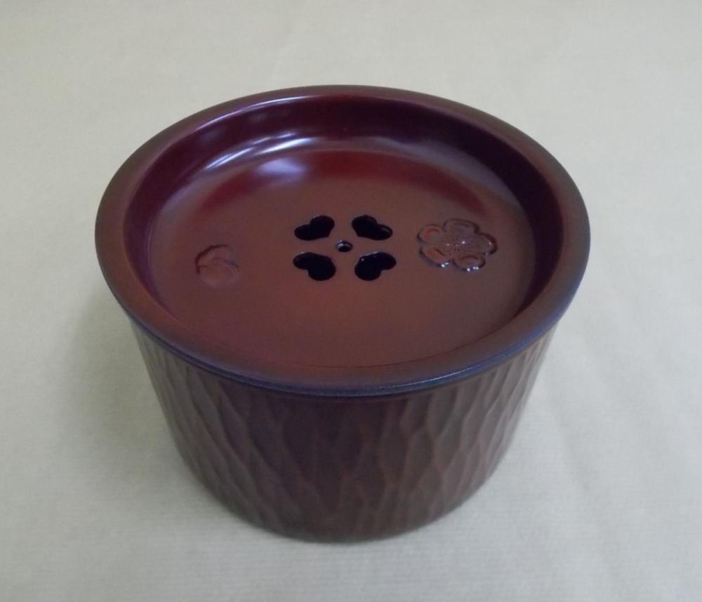 茶こぼし 鎌倉 U