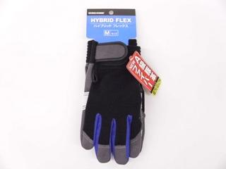 A級豚革NEWファイバー手袋 各サイズ