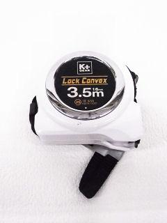 K+ ロックコンベ JIS 16mm×3.5m