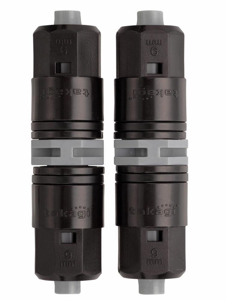 9mmジョイント GKJ102